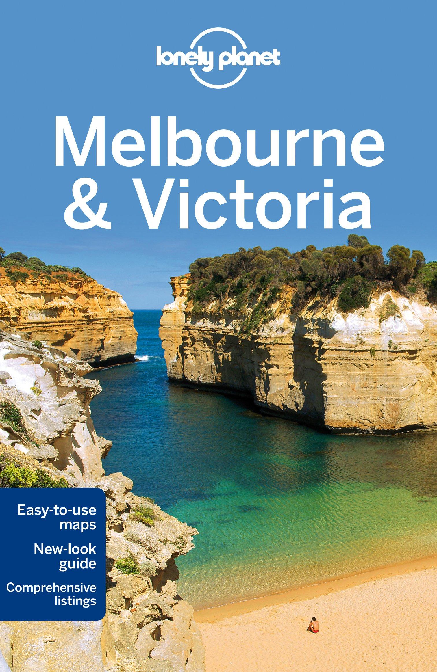 Tasmania, Australia - Lonely Planet