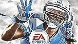 CGRundertow MADDEN NFL 13 for Nintendo Wii U Video...