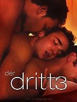 Der Dritte (Mit Untertiteln) (2014)