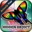 Hidden Object - Rainbow Free