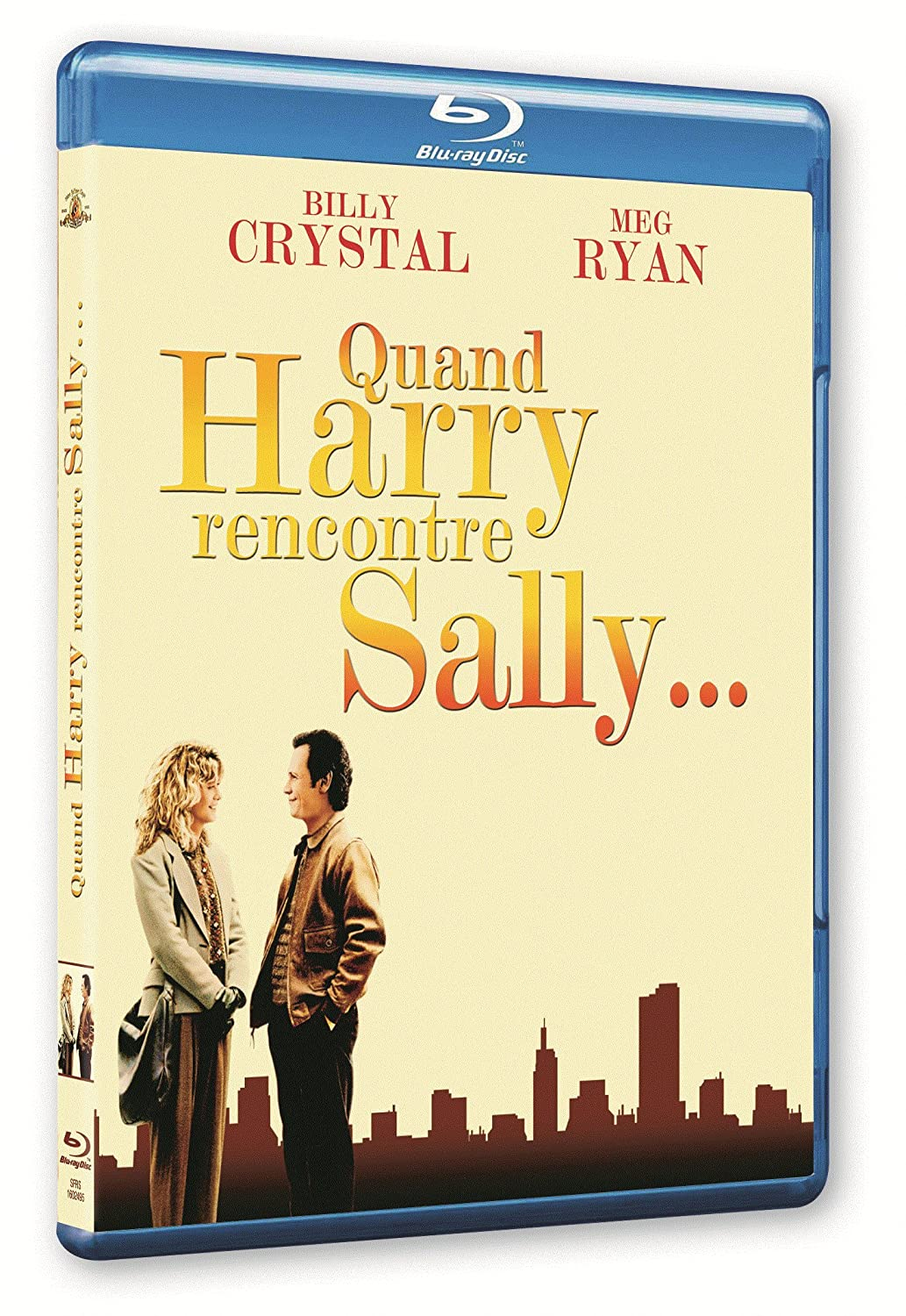 Telecharger quand harry rencontre sally vostfr