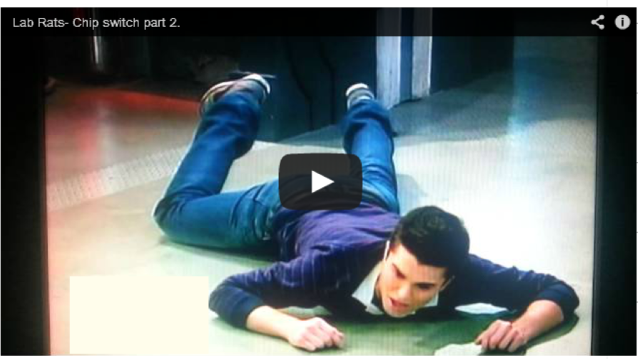 Amazon.com: Watch Lab Rats TV Show Now: Appstore for Android
