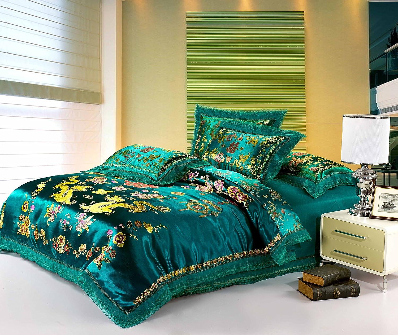 Zelda Bedroom Ideas