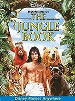 Jungle Book - Live Action
