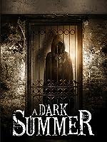 Dark Summer