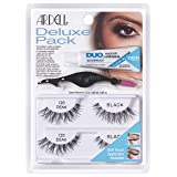 Ardell Deluxe Pack Lash, 120 (Color: 120)