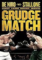 Grudge Match (2014)