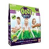 Zimpli Kids Ooze Baff-2 Use Bath Gel Toy, Green, 300g (Color: Green, Tamaño: 300g)