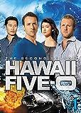 Hawaii Five-0 シーズン2