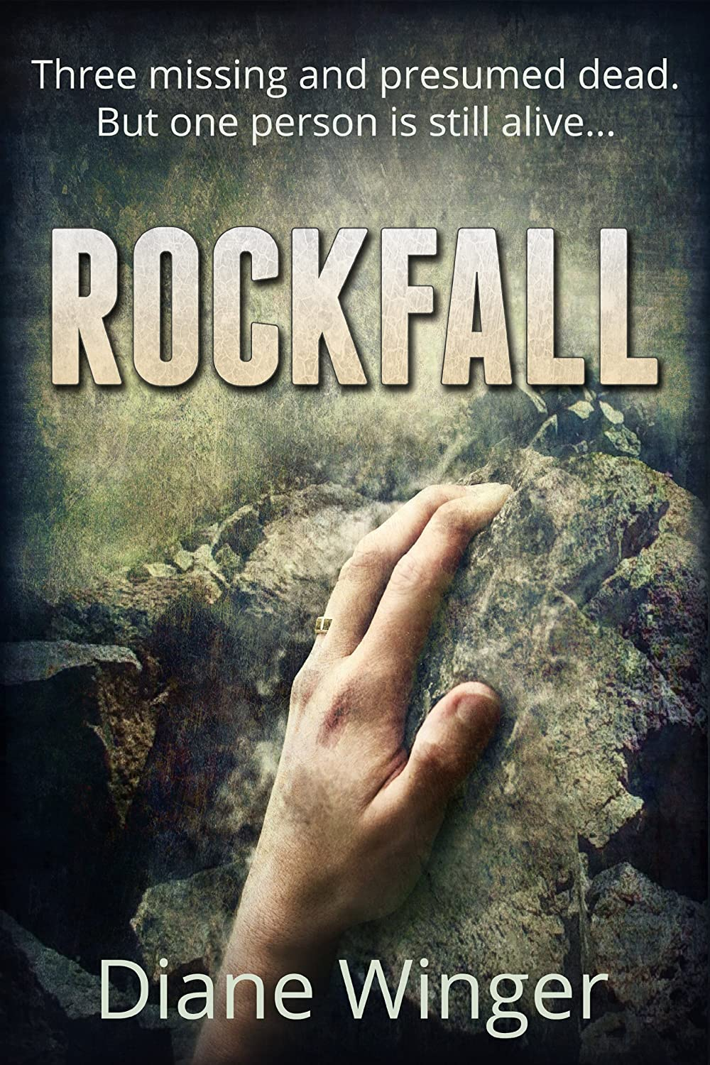 ROCKFALL-medium
