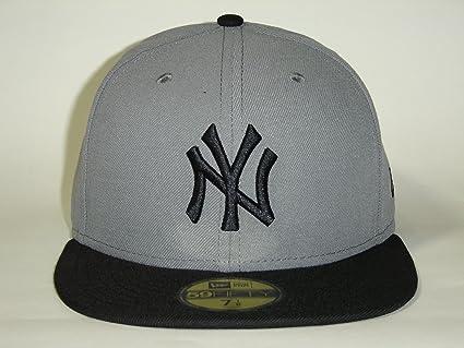 New York Hats New Era New Era Mlb New York Yankees