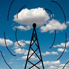 EZ Radio Ripper