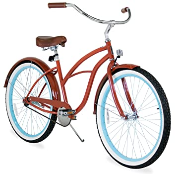 Bikes For Women 26 Inch Women s Speed Inch