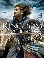 Kingdom of Heaven (Director's Cut Roadshow Version) [HD]