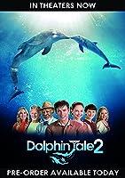 Dolphin Tale 2 [HD]
