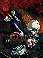 Hellsing Ultimate (Volume 5) [HD]