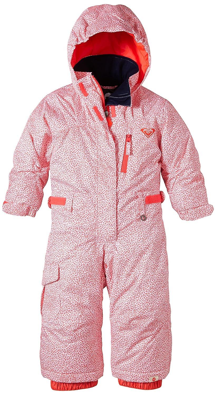 Roxy Mädchen Skianzug Paradise Suit kaufen