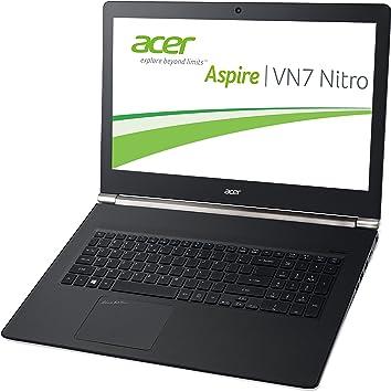 Acer Aspire Nitro VN7-791G-779J