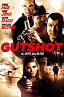 Gutshot