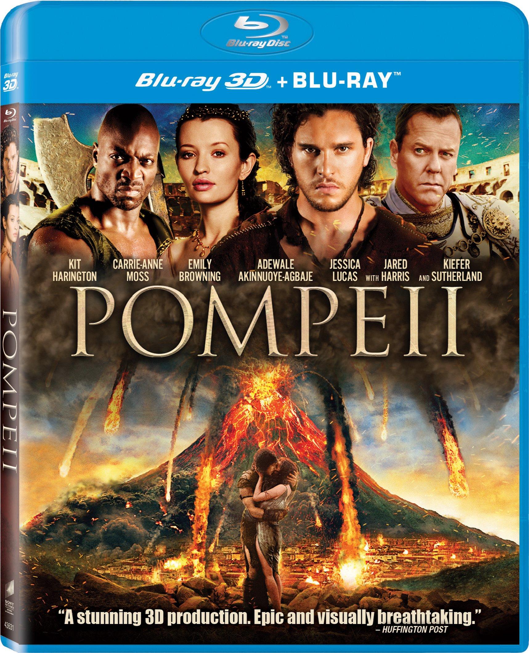 庞贝末日:天火焚城 Pompeii.2014.720p.BluRay.DTS.x264-PublicHD 6 ...