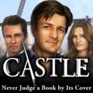 Castle - Never Judge a Book By Its Cover from GameMill Entertainment LLC