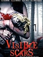 Visible Scars [HD]