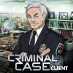 Criminal Case Client
