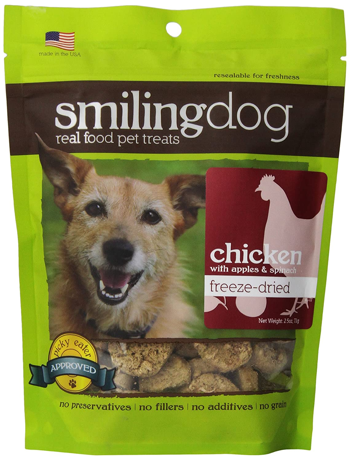 Smiling Dogs And Cats Herbsmith Smiling Dog Freeze Smiling Dog And Cat