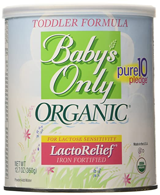 Best Of Best Seller Baby Foods Review