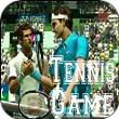 Tennis Game 2014