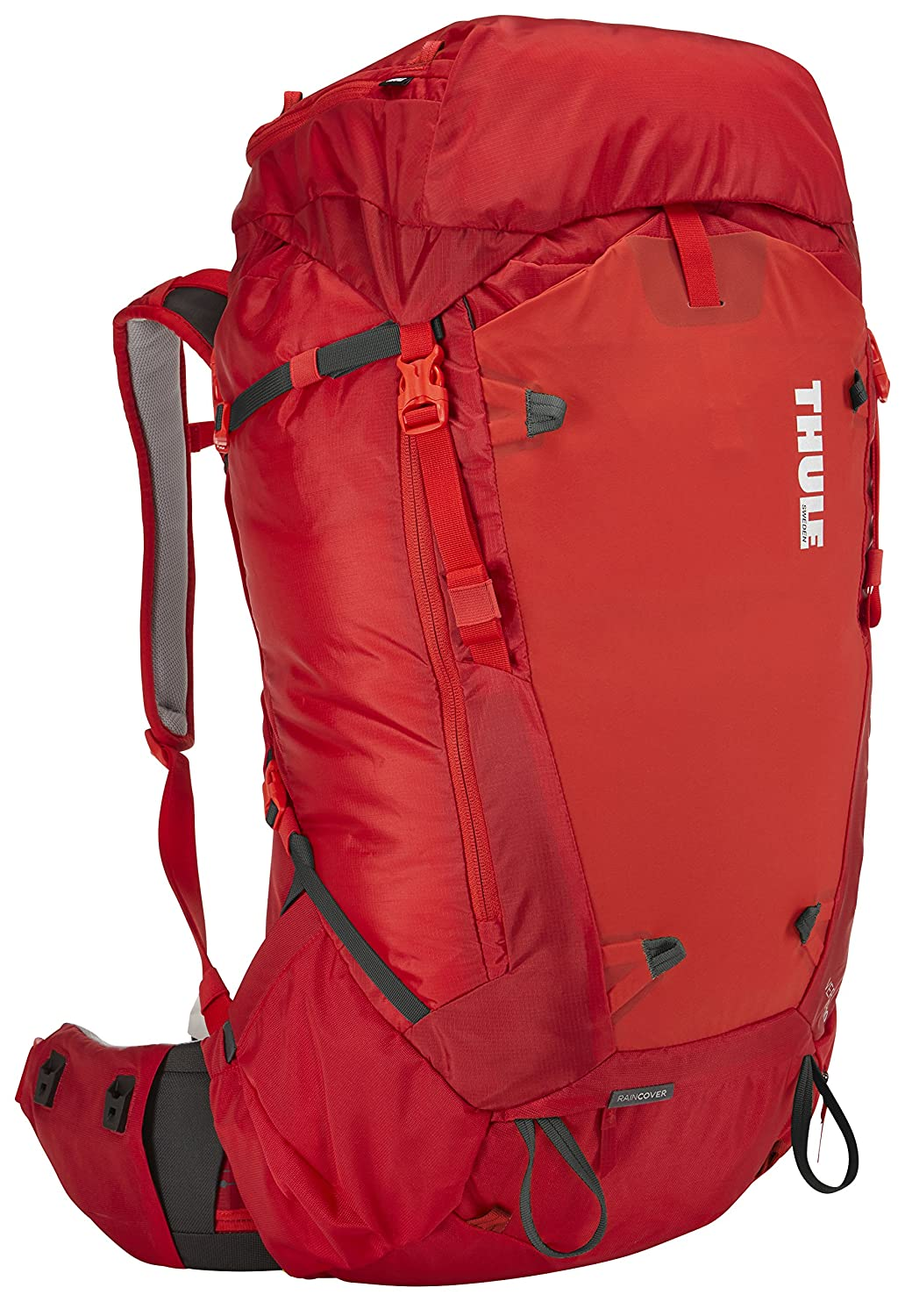 Thule Versant 70L Men's Backpacking Pack – Bing günstig bestellen