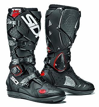 Sidi 000MMFIRE2SRS nENE bottes de moto noir