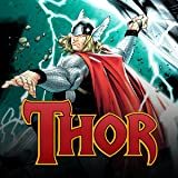 img - for Thor (2007-2011) (Issues) (37 Book Series) book / textbook / text book