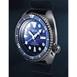 Seiko Prospex SRPC91 SAVE THE OCCEAN Special Edition Diving Mens Watch