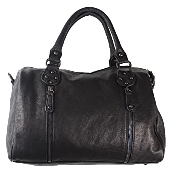 hot hot hot Sale FREDsBRUDER Damen Henkeltasche Find Best