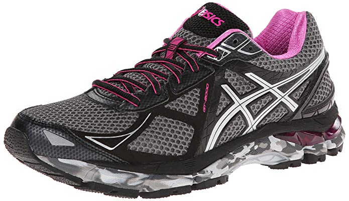 women's asics gt 2000 4 running shoes