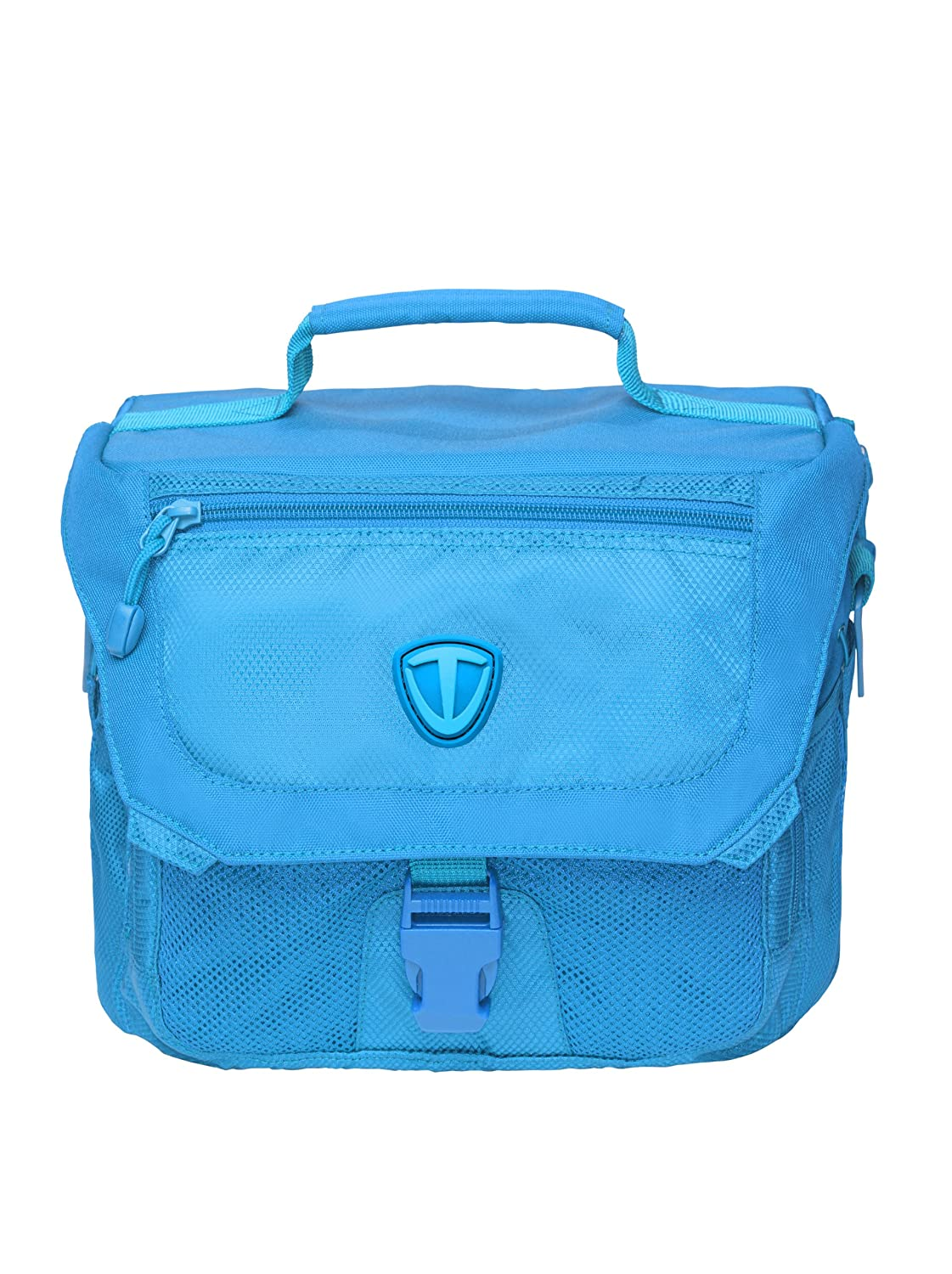 Tenba Vector Camera Shoulder Bag 2 29