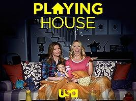 Playing House, Season 2