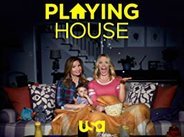 Playing House, Season 2
