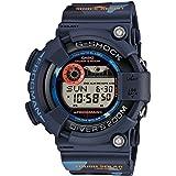 Casio G-Shock Men in Camouflage Frogman Digital Quartz Men's Watch GF8250CM-2