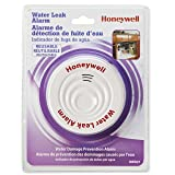 Honeywell RWD21 Water Leak Alarm