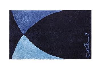 badteppich colani 39 80 x 140 cm blau 2425794186 k che haushalt feiwvfa. Black Bedroom Furniture Sets. Home Design Ideas