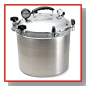 Cyber Monday Deals Week on Pressure Cookers 2012