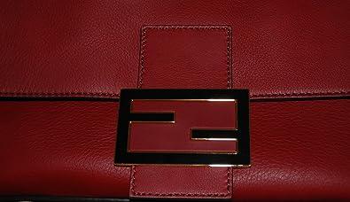Damen Clutch glitzer Handtasche Abendtasche Partytasche mit Clipverschluss