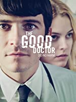 The Good Doctor [HD]