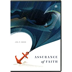 Assurance of Faith