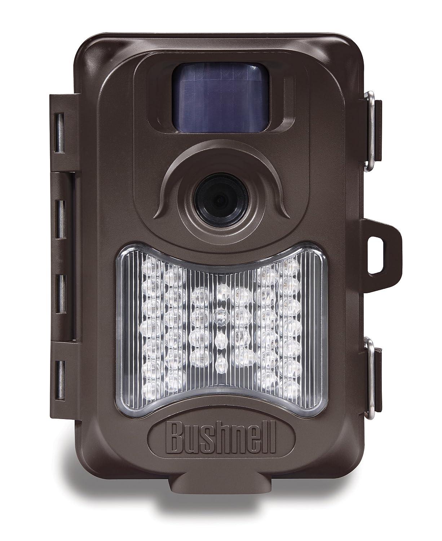 bushnell game camera