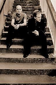 Image of Scala & Kolacny Brothers