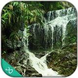 Stream waterfall TV
