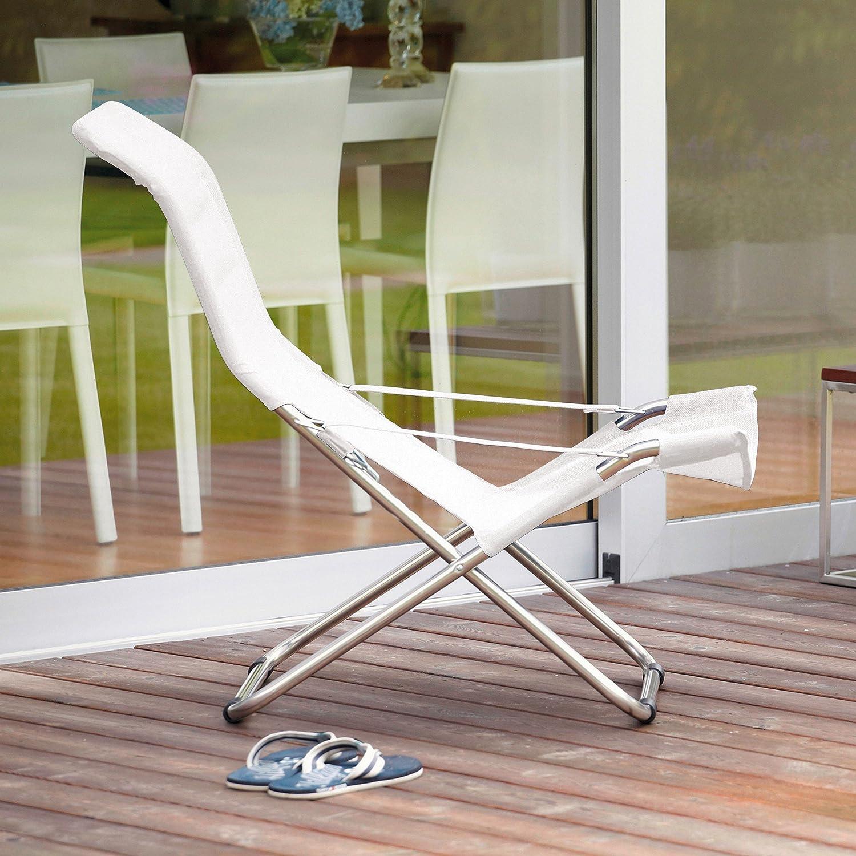 Fiesta Sessel weiß online kaufen